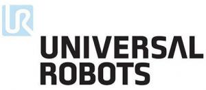 Universal Robots